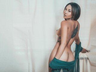 AbbyLawler fuck real cam