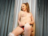 AbigaileHott naked show pictures