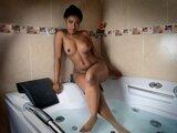 AbrilColeman free livejasmine nude