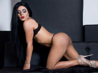 AleshaMercury sex camshow jasmin