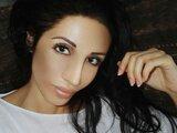AlwaysTheLady livejasmin.com livejasmin.com videos