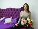 AmySkylerX online shows livejasmin