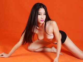 AwesomeMay sex lj shows