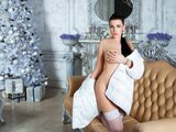BlackDiamond74 nude pictures hd