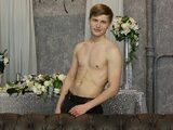 BrandonFisher livejasmin private toy