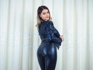 CelinneAnn porn livejasmin pics