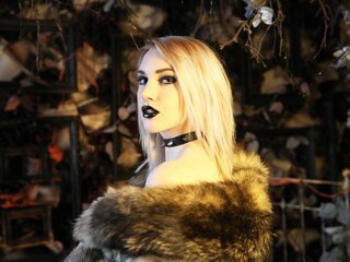 CharlotteLynn jasmin webcam show