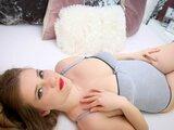 ChloeJamesXoX fuck nude webcam