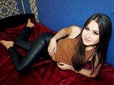 ChristinaBelw livesex toy lj