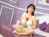 CindyCreamForU jasmin real private