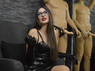 Contessina online free livesex