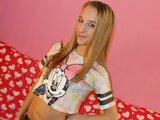 CutieMaja private lj jasmine