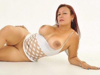 DhayannaX real webcam jasmin