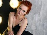 DianaBrie cam nude livejasmin.com