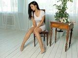 ElegantGloria free videos livejasmin.com