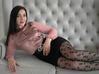 Elenagoldy pussy jasminlive xxx