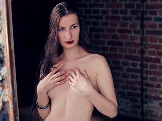 EvaTresor porn video real