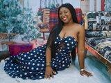 GabyOsborne webcam jasminlive anal