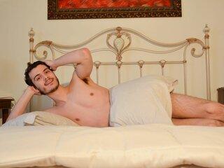 GreyR nude jasmine porn