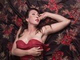 HannahFranchezka show online amateur