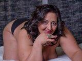 HeavenlyBrunette pics pussy lj