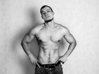 HunkyOliver photos webcam nude