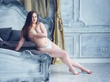 IranaFox online naked jasminlive