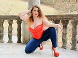 IsabelCharmelle livejasmin.com fuck private