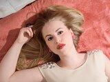KarinaLovelyx online livejasmin.com pics