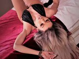 LarissSweet adult porn private