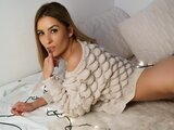 LaurynCooper online jasmin pics
