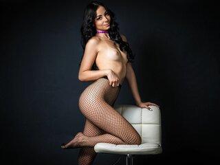 LilithFox lj fuck sex