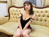 LinaRichi jasmine camshow nude