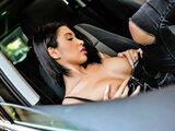 LindsayHills naked real lj