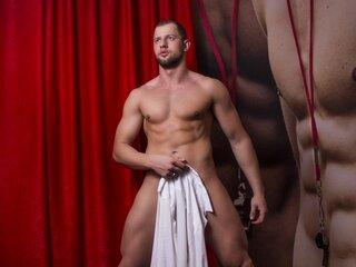 LoganDancer sex amateur naked