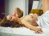 LorenBaudin porn nude ass