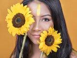 MariVera free livesex jasmine