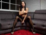 MelanyCole amateur jasmin xxx