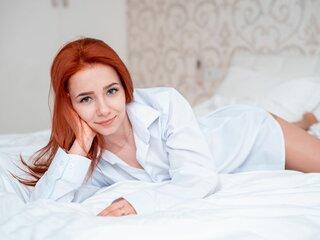 MircelaGrey toy sex porn