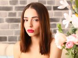 NaomiDear show videos lj