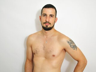 NickHardi live amateur hd