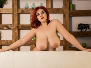 NorahReve pictures livesex fuck