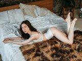 RebeccaBeauty jasmine live webcam