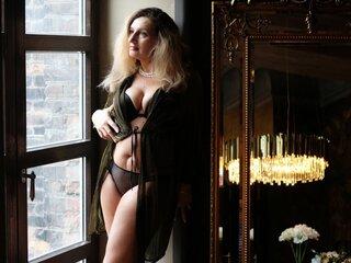 ReginaQuin hd anal videos