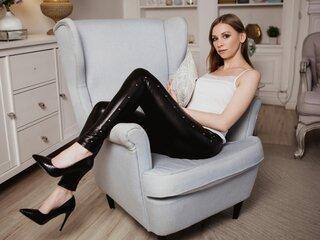 RoxyKelly jasminlive show anal