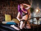 RubyCox pictures jasmine livejasmin.com