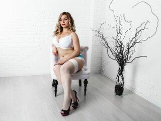 SecretRachel nude fuck pussy