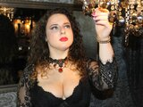 SoniaLewis xxx online livejasmin.com