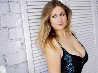 0BESTever porn live livejasmin