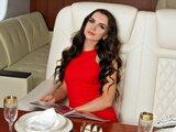 AliciaCruise jasmin pics private